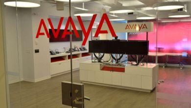 Avaya kończy restrukturyzację i zapowiada dynamiczny rozwój