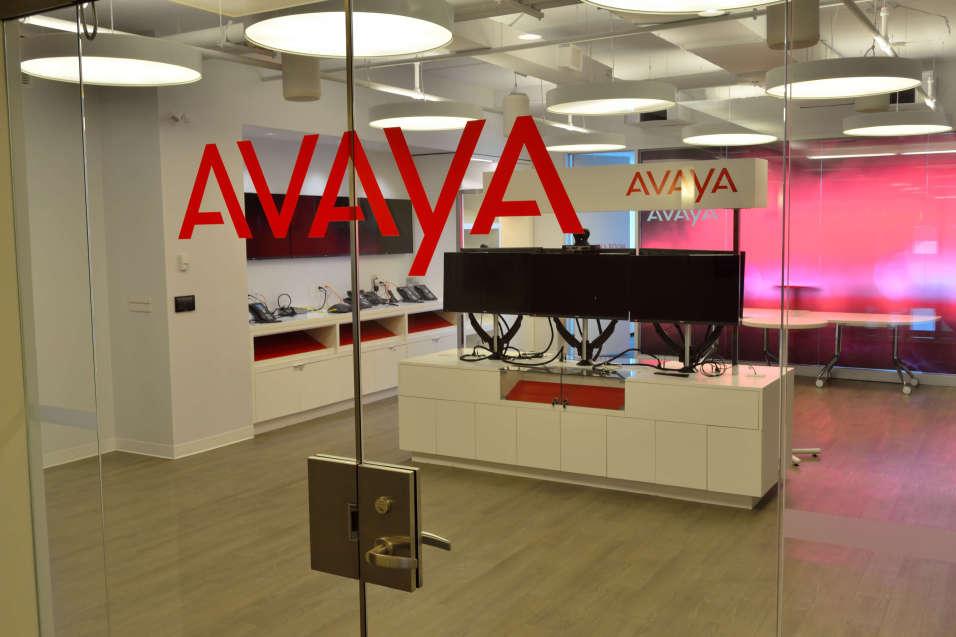 Avaya stawia na sprzedaż rozwiązań komunikacyjnych w modelu subskrypcyjnym