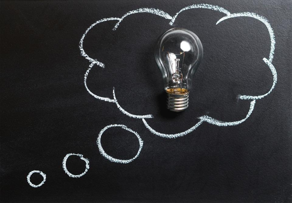 Chmura motorem zmian biznesowych i nowych rodzajów usług