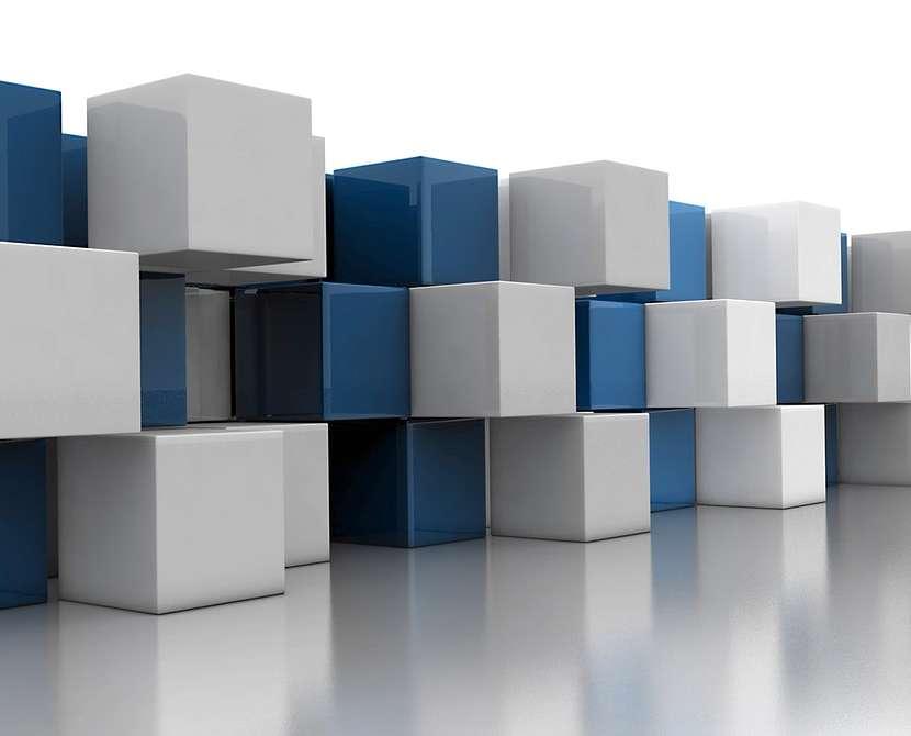VMware rozwija platformy vSphere i vSAN, rozszerza współpracę z firmą NVIDIA na rzecz wsparcia AI
