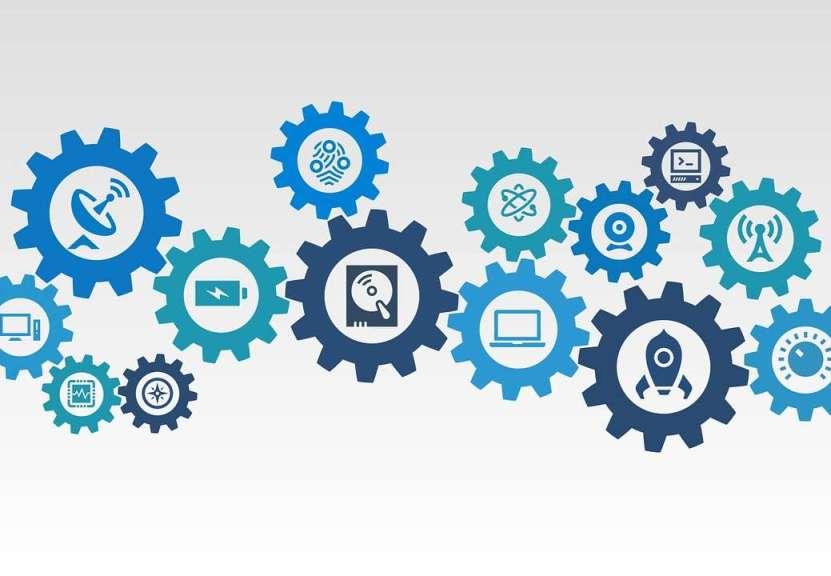 Urządzenia połączone, czyli dlaczego warto inwestować w IoT