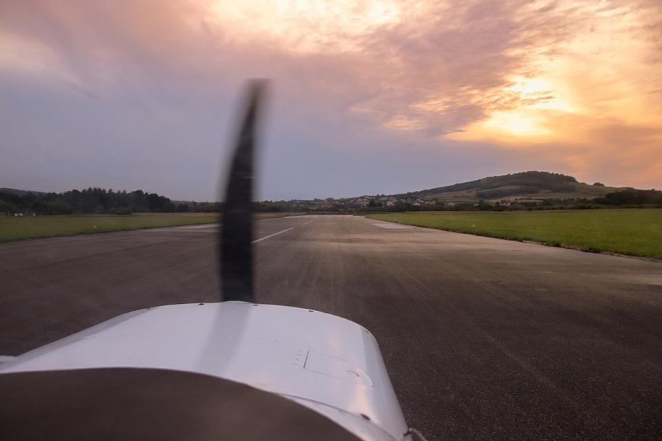 System IFS Applications wsparciem kluczowych procesów dla firmy z sektora lotnictwa i obrony