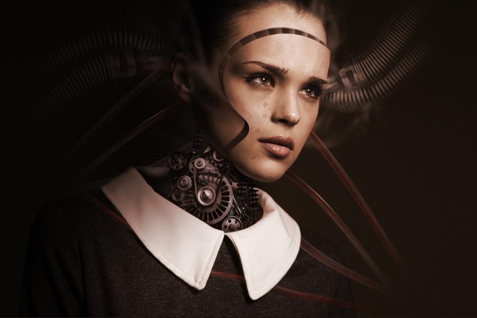 Szerokie wykorzystanie sztucznej inteligencji będzie wymagać nowego prawa