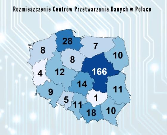 Wnioski Ministerstwa Cyfryzacji z ostatnich 2 lat – raport o cyfryzacji tuż przed rekonstrukcją rządu