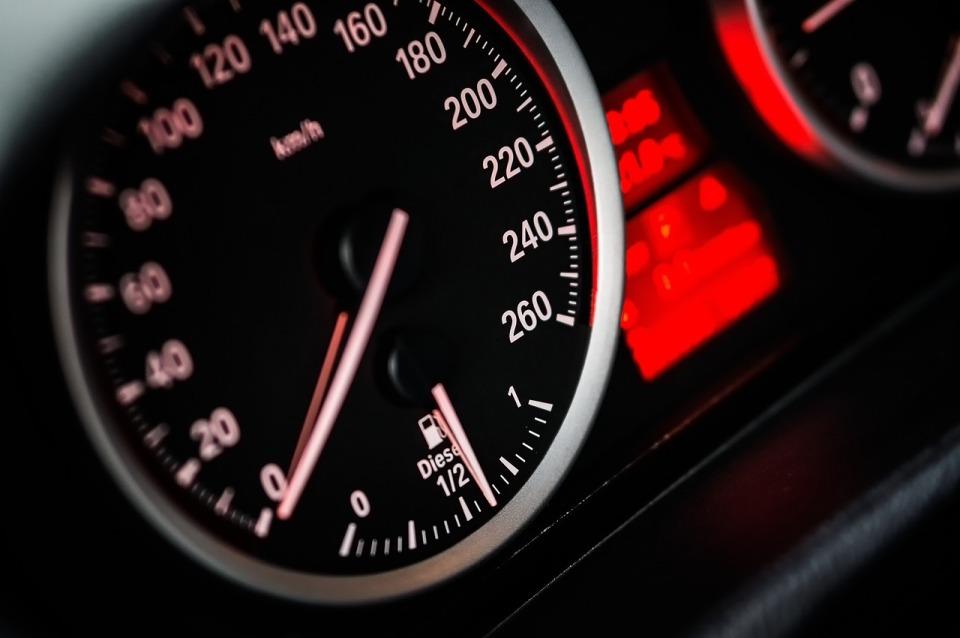 BlackBerry rozwija technologie bezpieczeństwa dla autonomicznych samochodów