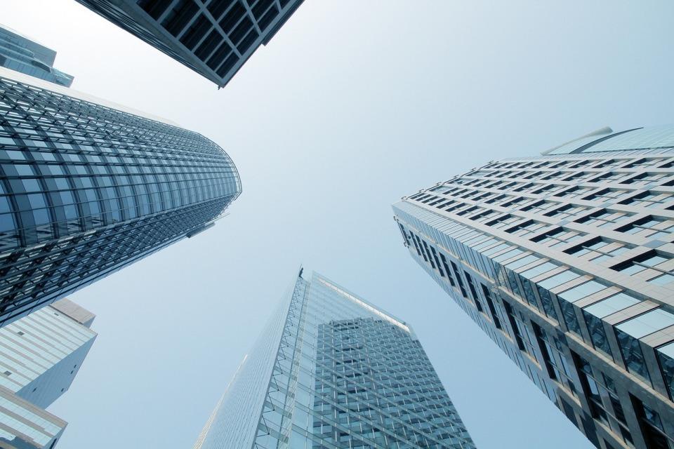 Bezpieczeństwo IT największym wyzwaniem w cyfrowej transformacji biznesu