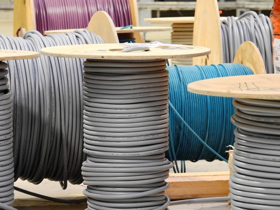 Skandynawski dostawca rozwiązań infrastrukturalnych skorzysta na wdrożeniu systemu firmy IFS