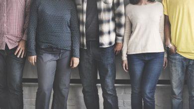 Motorola Solutions zaprasza do udziału w cyklu szkoleń nt. Java dla potencjalnych pracowników