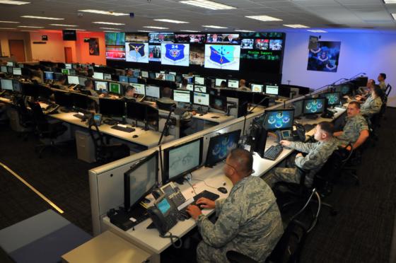 CYBERSEC Forum: MON tworzy wojska cybernetyczne Cyber Unit
