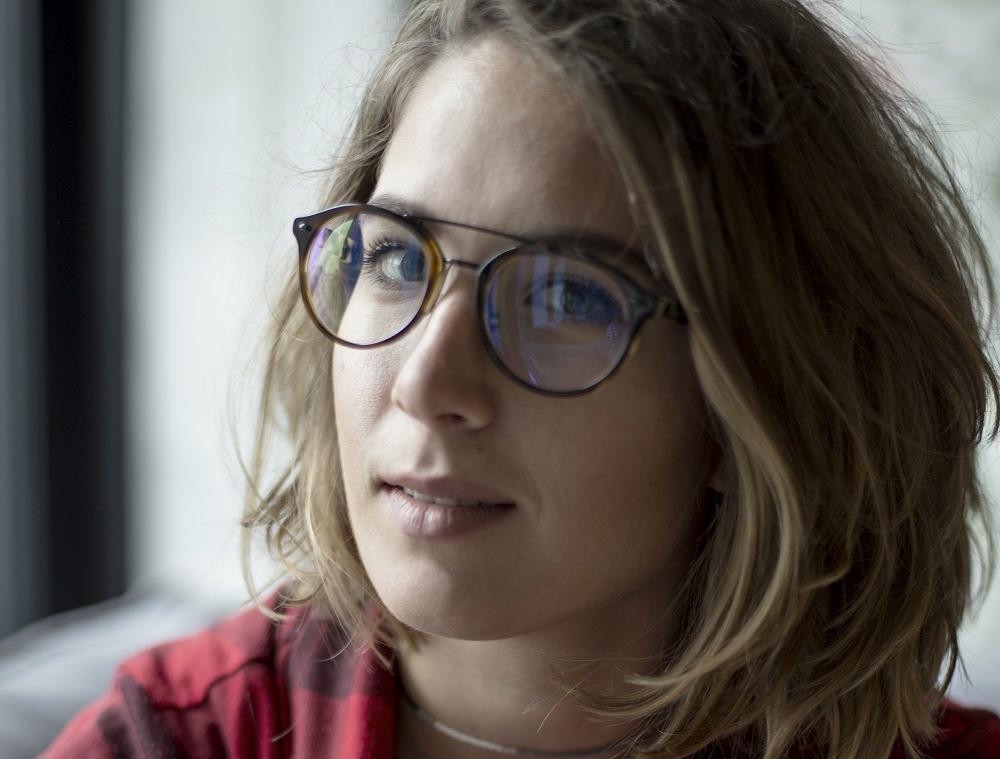 Startuje 5. edycja konkursu European Women Startup Competition