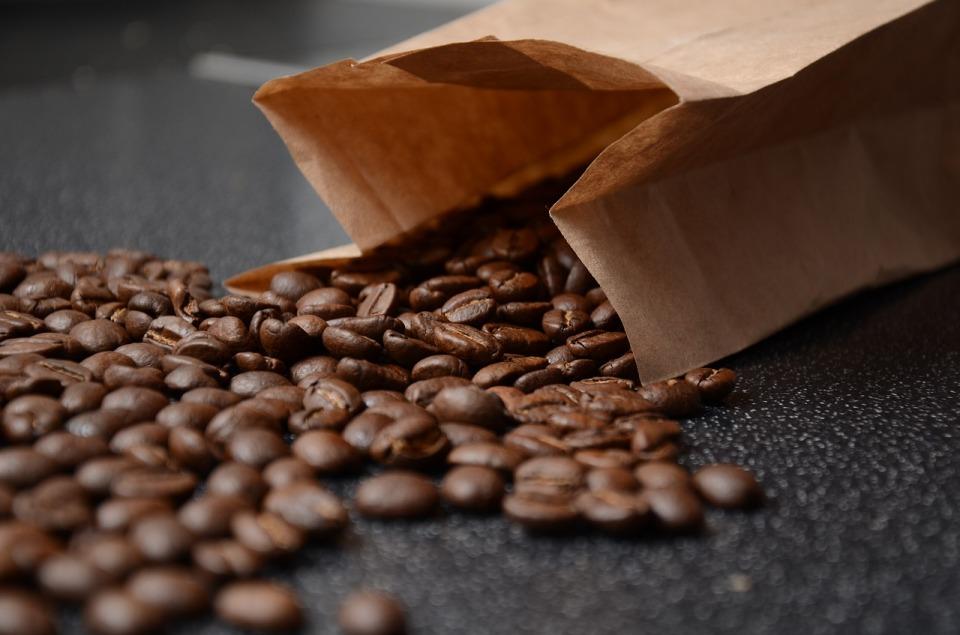 System ERP sposobem na usprawnienie złożonego łańcucha dostaw kawy