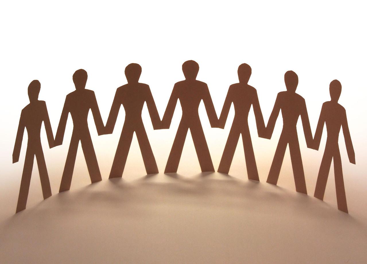 Jak budować kulturę wspierającą zaangażowanie