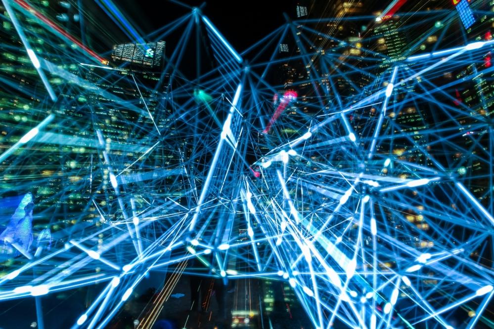 5 prognoz postępu cyfrowej transformacji w 2018 roku w kontekście ewolucji danych