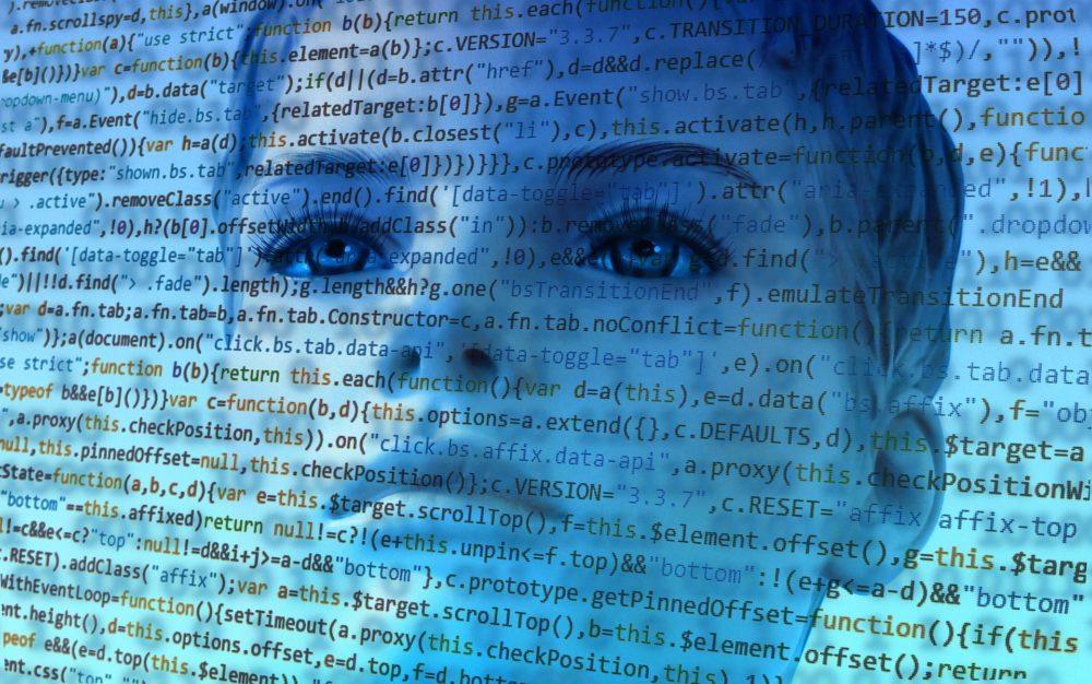 Dodatkowa moc nadała sens algorytmom sztucznej inteligencji