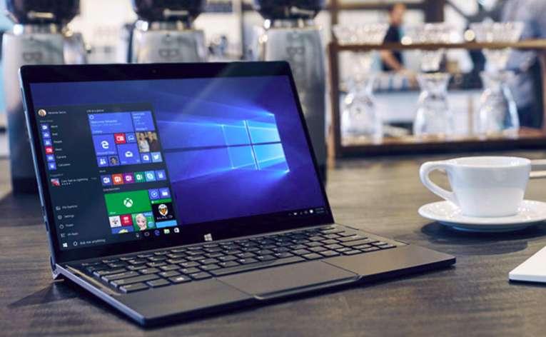 Windows 10 Fall Creators Update – co nowego dla biznesu?