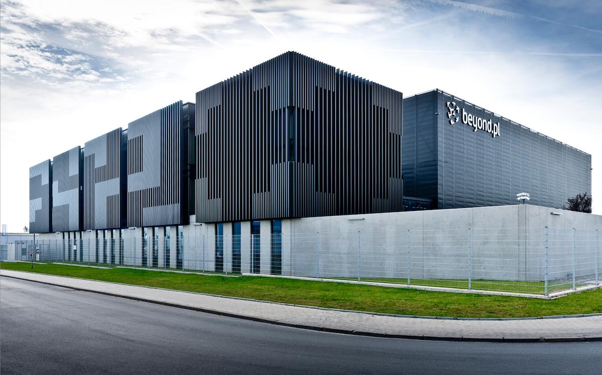 Startuje Beyond.pl Cloud Academy: otwarte warsztaty dla specjalistów IT