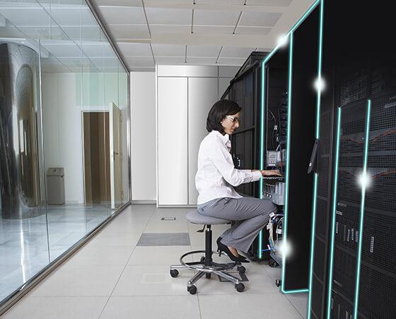 Pięć czynników optymalizacji potencjału architektury IT