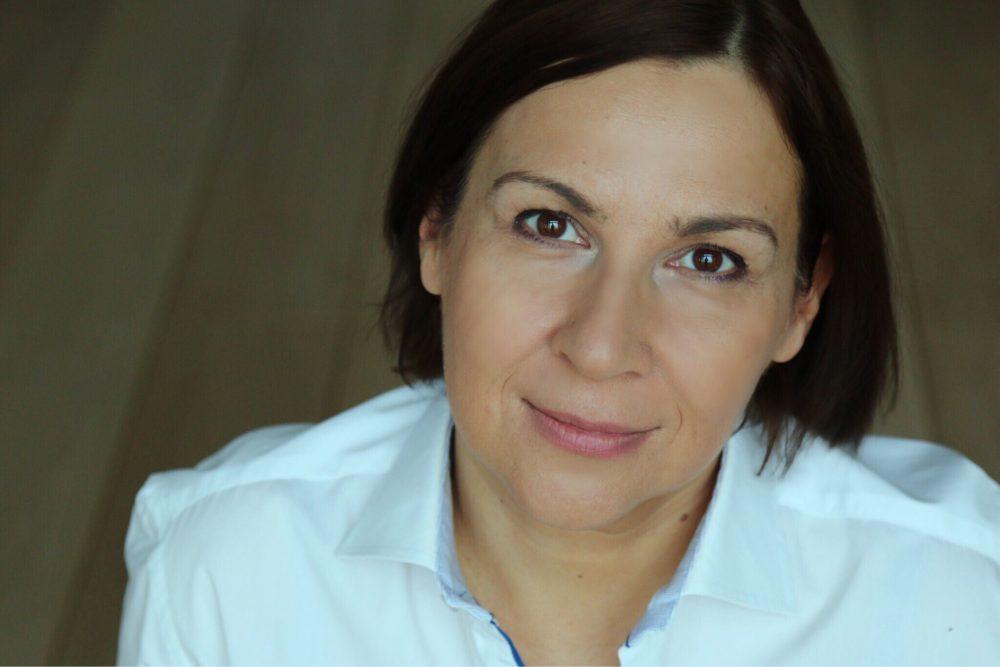Ginestho: nadchodzi czas kobiet przywódczyń