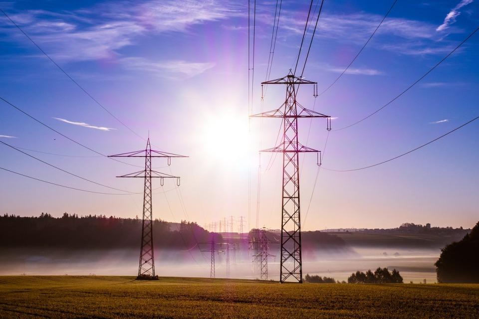 Szwedzki dostawca kompleksowych usług energetycznych sięga po system ERP w chmurze
