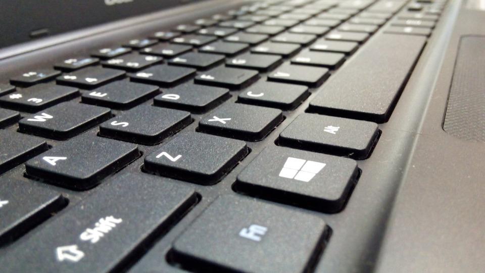 Microsoft rozpoczyna testy Windows Server 2019