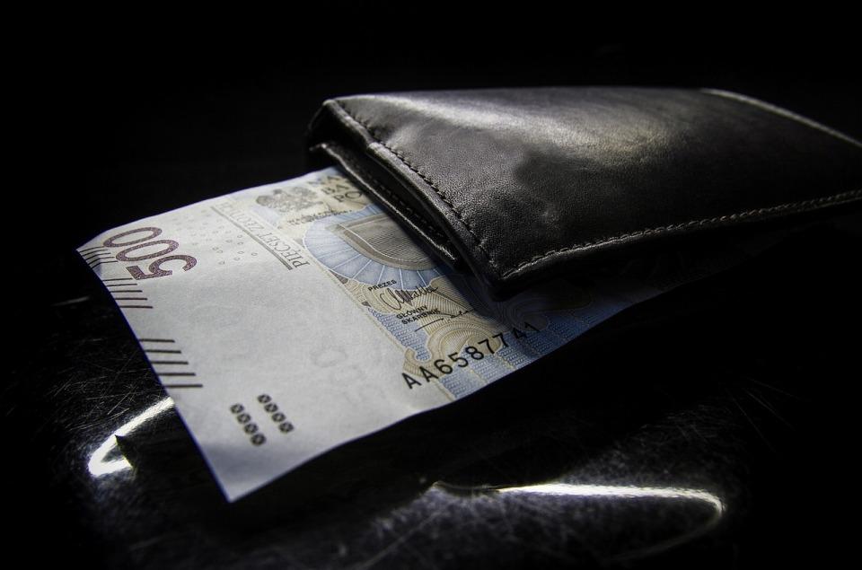 Wynagrodzenia w polskiej branży IT ciągle rosną