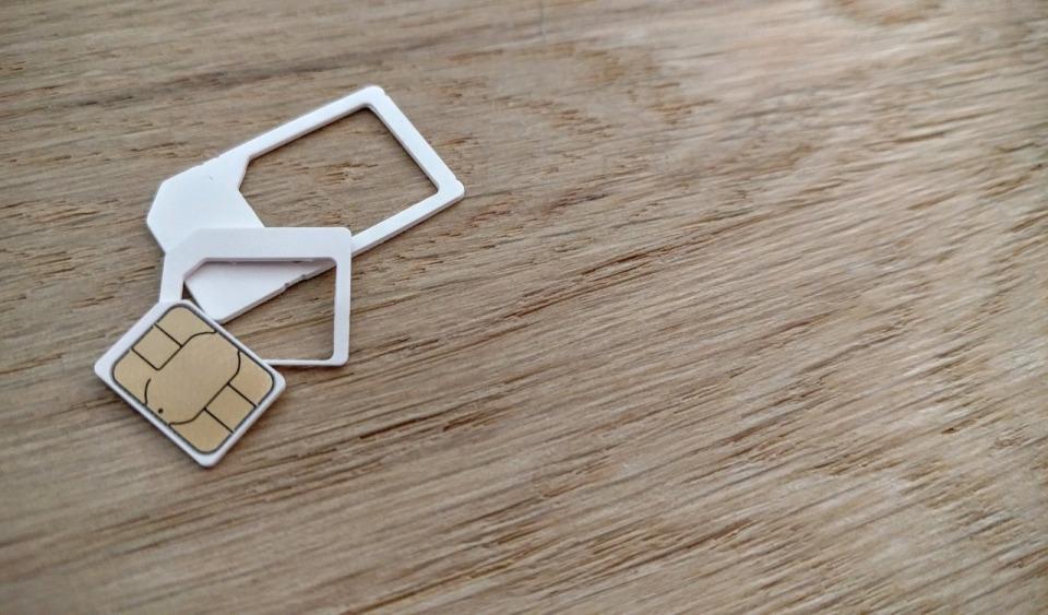 Xiaomi wyda miliardy na rozwiązania 5G, AI i IoT