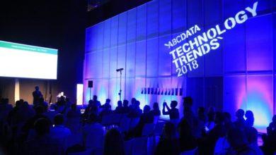 ABC Data przybliża najnowsze trendy, wyzwania i rozwiązania IT