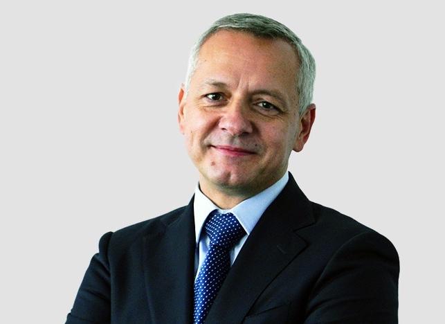 Marek Zagórski nowym ministrem cyfryzacji
