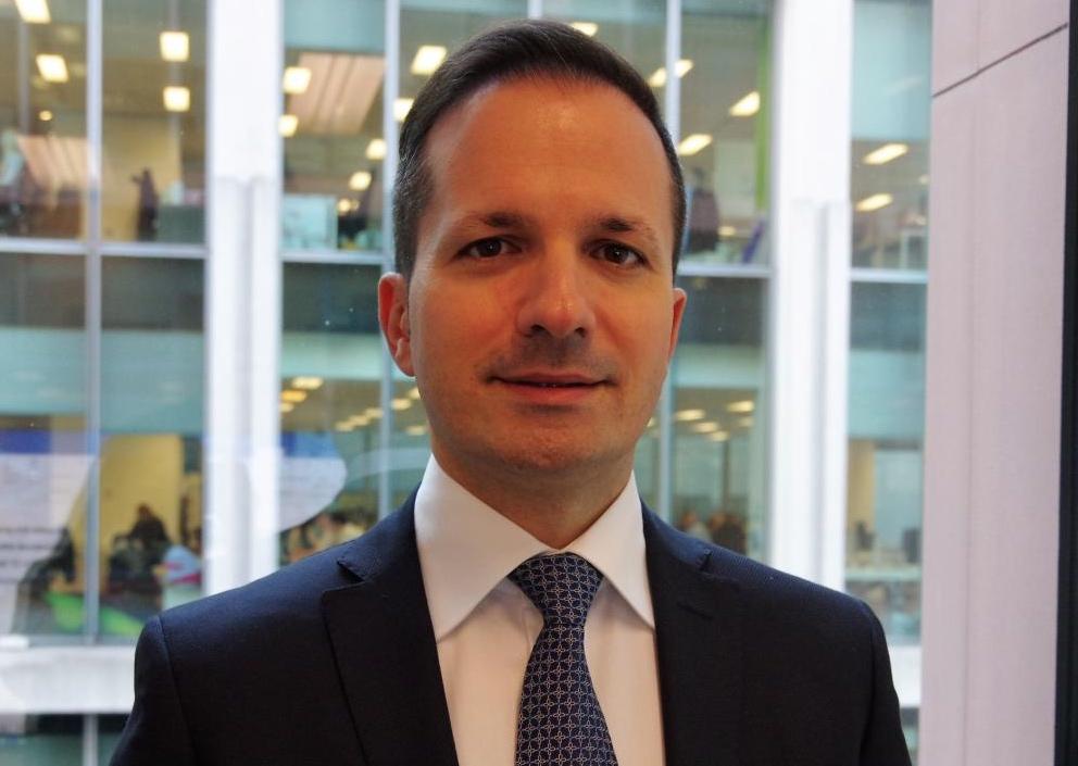 Ricoh rozwija w Polsce ofertę usług związanych z zarządzaniem infrastrukturą IT