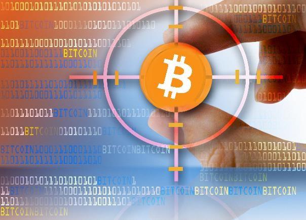Czy Ministerstwo Finansów może opodatkować obrót Bitcoin i innymi cryptowalutami?