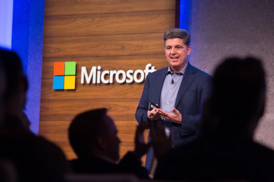 Największa do tej pory aktualizacja Microsoft Dynamics 365