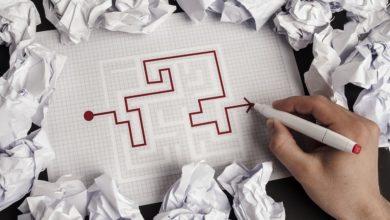10 dobrych praktyk warunkujących powodzenie wdrożenia systemu ERP