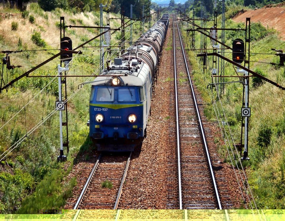 Nokia wyposaży PKP PLK w jedną z najnowocześniejszych sieci telekomunikacji kolejowej w Europie