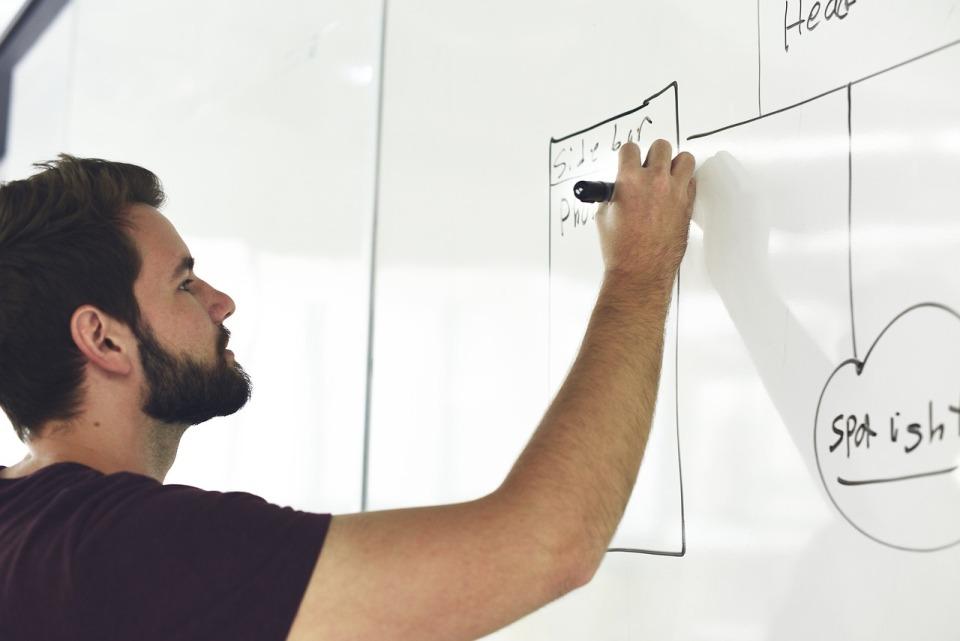 5 powodów, dla których warto uzyskać certyfikat ITIL