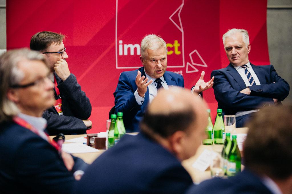 Strategia Rozwoju Sztucznej Inteligencji w Polsce