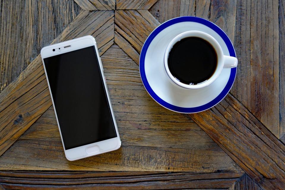 IDC: Huawei liderem sprzedaży smartfonów na polskim rynku