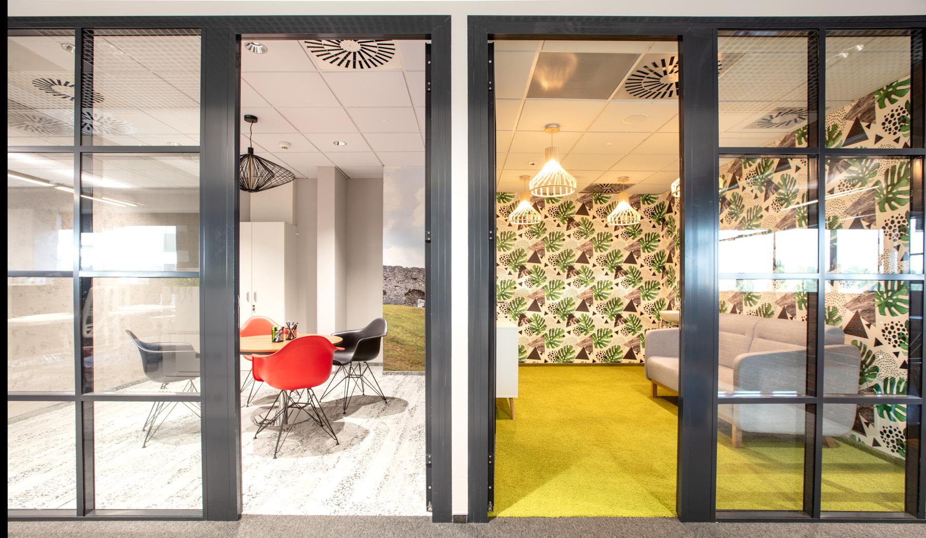Accenture Advanced Technology Center szuka pracowników w Katowicach