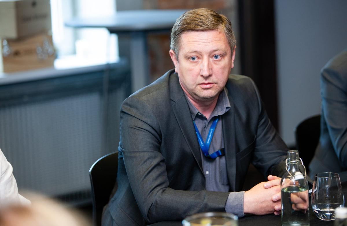 Najważniejsze wyzwania związane z cyberbezpieczeństwem polskich firm