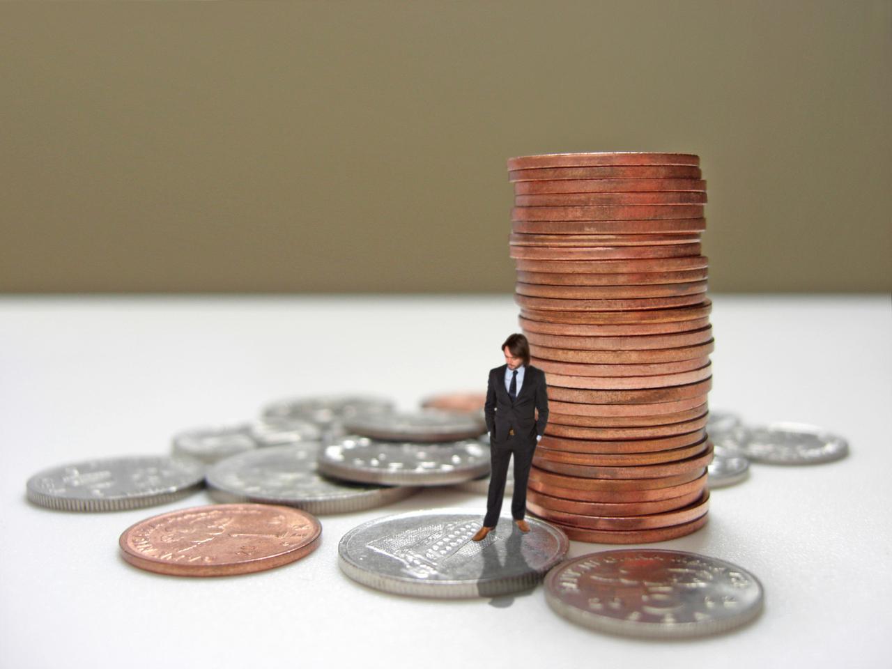 Wpływ zniesienia limitu składek na ZUS na płace programistów i specjalistów IT