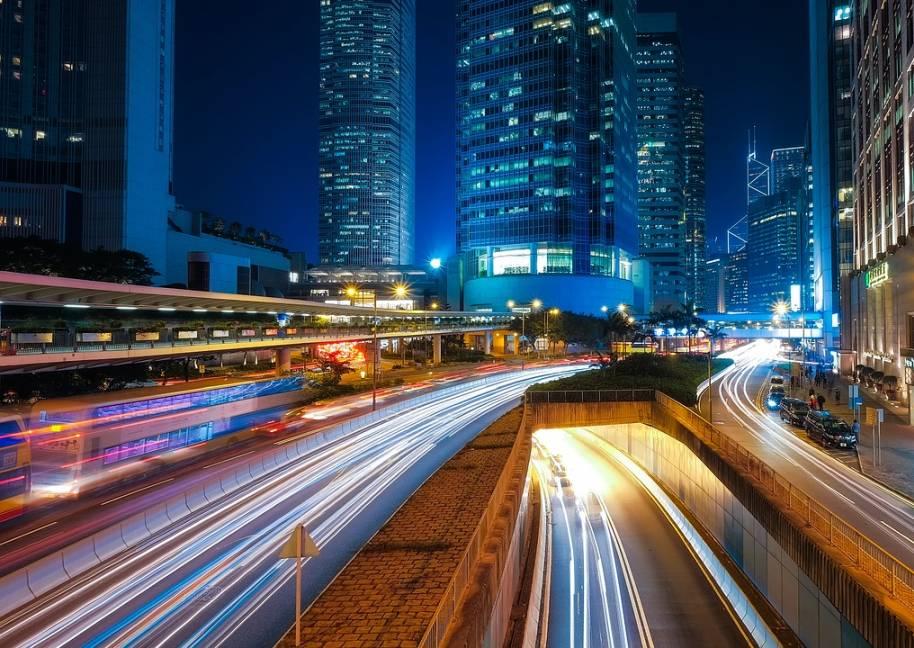 Smart City: utopia, czy realne rozwiązanie problemów miast?