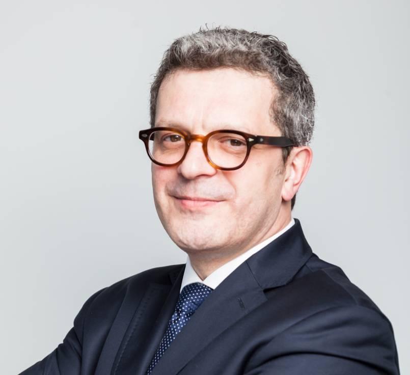 Rynek dostawców rozwiązań ECM w Polsce i na świecie
