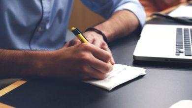 KPMG: wiarygodność danych i wyników analiz to problem biznesowy
