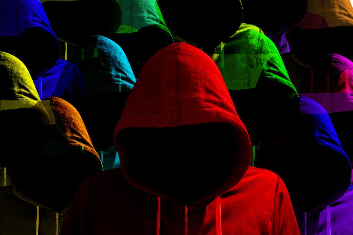 Nawet 600 mld USD to koszty cyberprzestępstw na świecie w roku 2017
