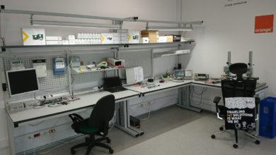 innogy i Orange Polska stworzyły laboratorium opracowujące rozwiązania IoT