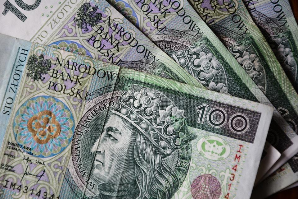 Wartość polskiego rynku data center w 2020 roku przekroczy 2 mld zł