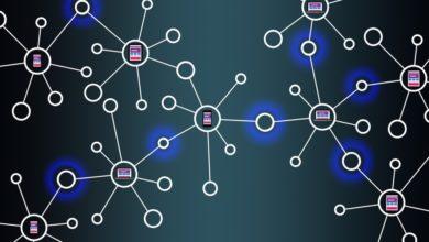 Sieci SD-WAN: czyli programowo definiowane zarządzanie siecią