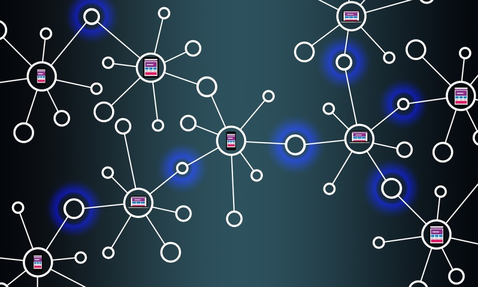 Schneider Electric Micro Data Center ułatwia uruchomienie infrastruktury Edge Computing