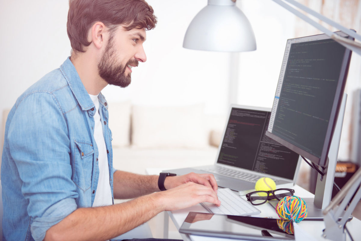 Szukasz atrakcyjnej pracy w IT? Sprawdź co musisz umieć, aby pracować jako Data Scientist