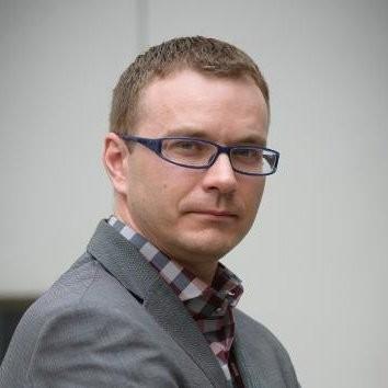 Dariusz Zająkała dyrektorem zarządzającym iSpot Apple Premium Reseller