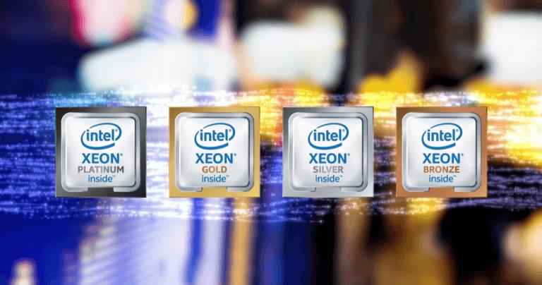 Intel stawia na sztuczną inteligencję